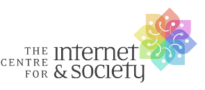 Centre for Internet & Society