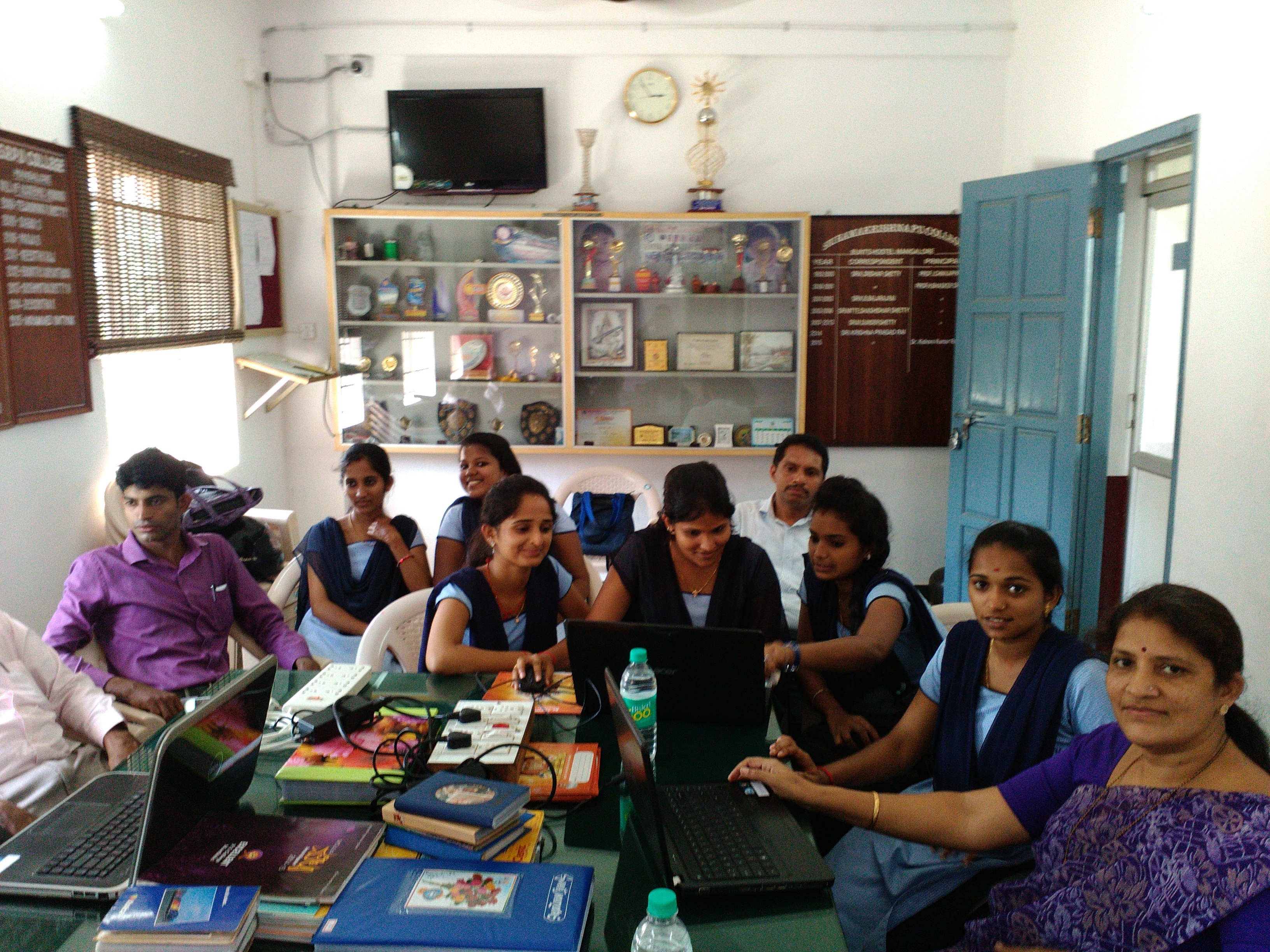 Community Digest: Tulu Wikipedia Goes Live after Eight Years in Incubator; News in Brief