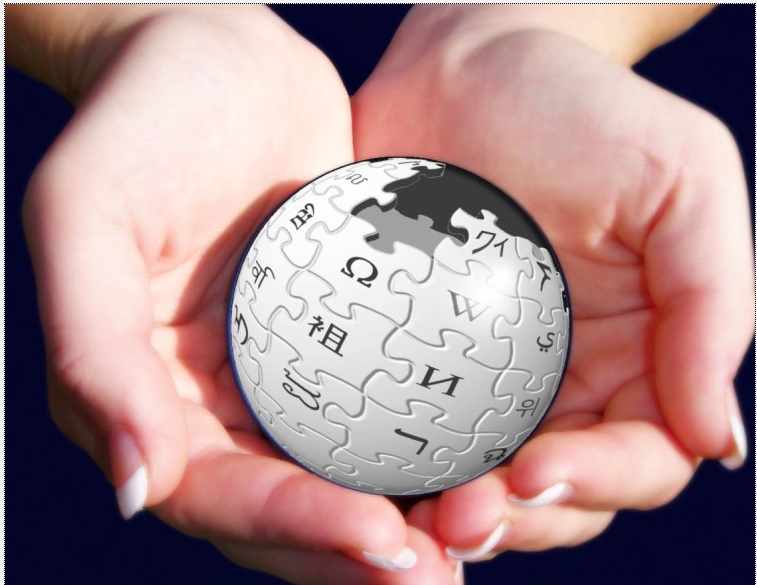 Eight Challenges That Indian-Language Wikipedias Need to Overcome