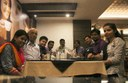 WikiTungi: Bhubaneswar City Wiki Community Turns 1