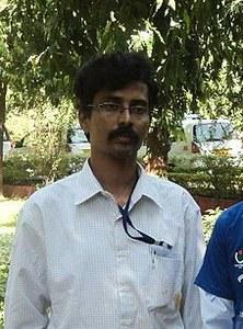 Indic Wikisource speak: Info-farmer