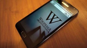 T'puram to host Wikipedia workshop on May 4, 5