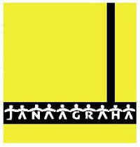 Information Structures for Citizen Participation - Janaagraha