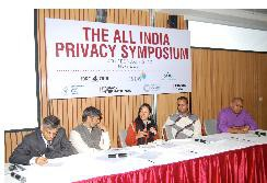 the government should respect the privacy rights of each citizen The relationship between citizen and government: the privacy with respect to an individual's right to see of each agency should designate one.