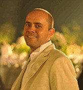 Aditya Dev Sood