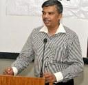 Anindya Kumar