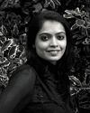 Jyoti Panday