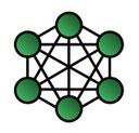 Mesh Networks 1