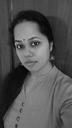 Nisha Saral