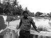 Velankanni Royson