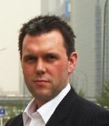 Scott Burnham