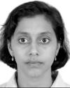 Nirmita Narasimhan