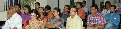 Participants 1