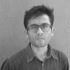 Abhishek Hazra