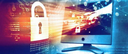 Private-public partnership for cyber security