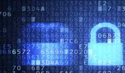 Cyber Security of Smart Grids in India