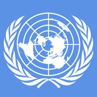 India's Statement Proposing UN Committee for Internet-Related Policy