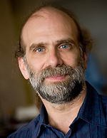 Interview with Bruce Schneier - Internationally Renowned Security Technologist
