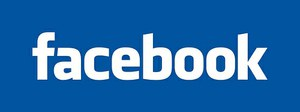 Why 'Facebook' is More Dangerous than the Government Spying on You