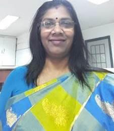 Amutha Arunachalam