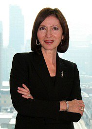 An Interview with Dr. Ann Cavoukian, Information and Privacy Commissioner, Ontario, Canada