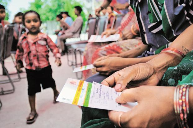 Supreme Court provides partial relief for Aadhaar