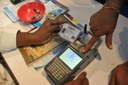 Is Your Aadhar Biometrics Safe? Firms Accused Of Storing Biometrics And Using Them Illegally