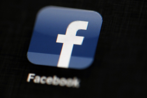 India bans Facebook's 'free' Internet for the poor