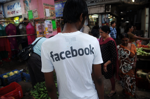 India's Supreme Court strikes down law that led to Facebook arrests