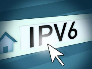 Biz moving to IPv6 but lower costs, support needed
