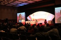 Consumers International World Congress - Day 3 roundup