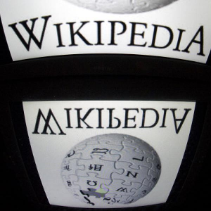 Wikipedia boom in vernacular languages