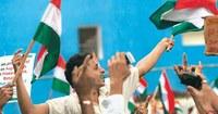 Hazare 'clicks' with city techies