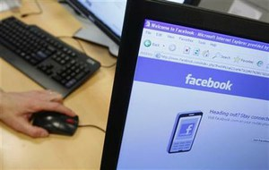 India's social media crackdown reveals clumsy govt machinery
