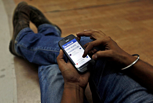 How to Steer Clear of India's Strict Internet Laws
