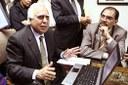 India Should Watch Its Internet Watchmen