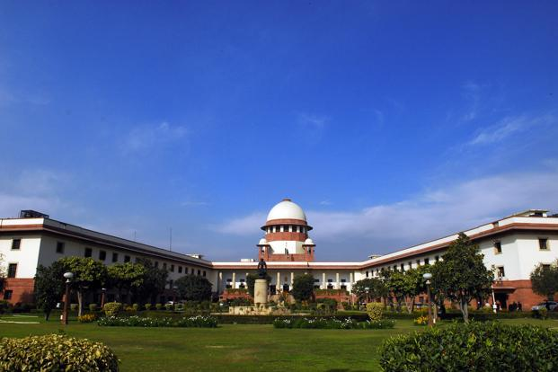 Court's approval needed to tap phones: Panel