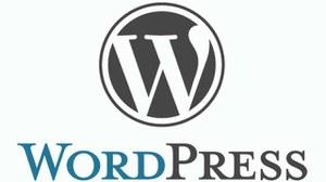 Tata Photon unblocks Wordpress.com