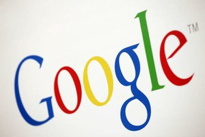 India second in requesting user info: Google