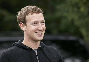 Facebook: Limiting access to social media can restrict freedom of speech
