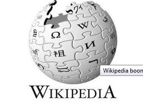 Wikipedia boom in Marathi, Malayalam and other desi languages
