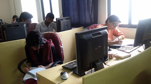 Developing Open Knowledge Digital Resources in Indian Languages