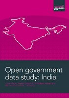 Open Government Data Study