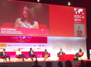 OpenData Week in Madrid - OD4D Summit, Open Data Charter Meetings, and IODC16