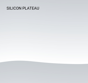 Silicon Plateau: Volume Two